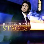 Stages (Deluxe Version) Songs
