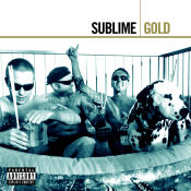 Gold - CD 1 Songs
