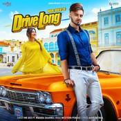 Drive Long Song