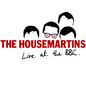 The Housemartins - Live At The BBC Songs