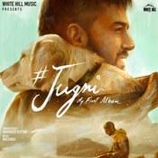 Jugni - My First Album Songs