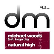Natural High Songs