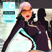 Mastercuts Lifestyle Presents Nu Soul Jazz Songs