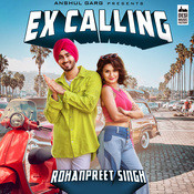 Ex Calling Song