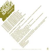Superstar Remixes Songs