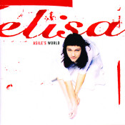Asiles World Songs