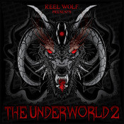 The Underworld 2 (Metal Remix) [Alternate Drum Version] [Bonus Track] (feat. Mark Morton, Sid Wilson & Jimmy Bain) Song