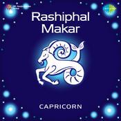Rashiphal Makar Capricorn Songs