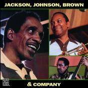 Jackson, Johnson, Brown & Company Songs