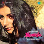 Noorie Songs