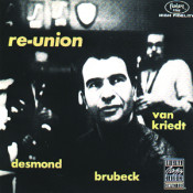 The Mellow Sound Of Dave Brubeck Songs