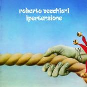 Ipertensione Songs