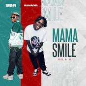 Mama Smile Song
