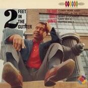 Two Feet In The Gutter Songs