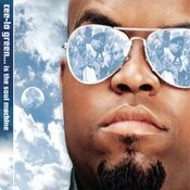 Cee-Lo Green... Is The Soul Machine Songs
