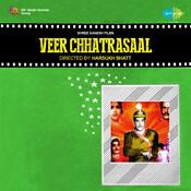 Veer Chhatrasaal Songs