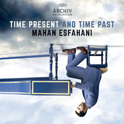 Time Present And Time Past Songs