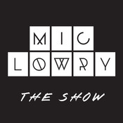 The Show Songs