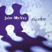 Jigsaw Songs