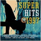 Super Hits Of 1997 Songs
