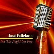 Set The Night On Fire Songs