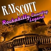 Rockabilly Country Legend Songs