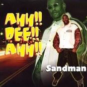Ahh!! Dee!! Ahh!! Songs