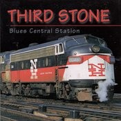 Blues Central Station Songs