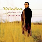 Schubert: Solo Piano Works Songs