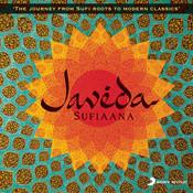 Javeda Sufiaana Songs