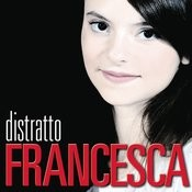 Distratto (X Factor 2011) Songs