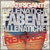 Allenatichefabene Songs