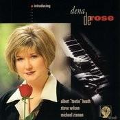 Introducing Dena DeRose Songs