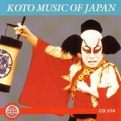 Koto Music Of Japan Songs