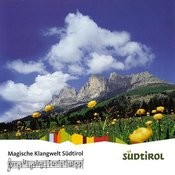 Magische Klangwelt Sudtirol Songs