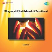 Bhagyavathi Songs