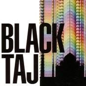 Black Taj Songs