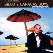 Brisa, Mar Y Arena Songs