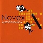 Kleptophonica Songs