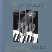 Cockeyed World Songs