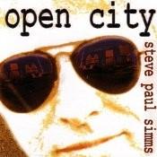 Open City Songs