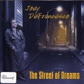 The Street Of Dreams Songs
