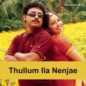 Thullum Ila Nenjae Songs