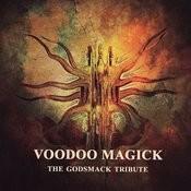 Bad Magick Song