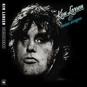 Kim Larsen & Yankee Drengene (Remastret) Songs