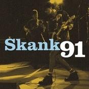 Skank 91 Songs