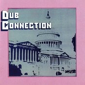 DC Dub Connection Songs