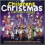 Children's Christmas Carols & Songs Songs