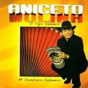 Mi Sombrero Sabanero Songs