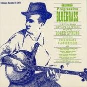 Progressive Bluegrass, Vol.3 Songs